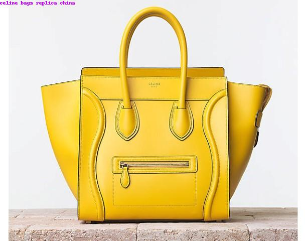 celine shoulder luggage tote - Celine Bags Replica China | Celine Phantom Luggage Tote Replica
