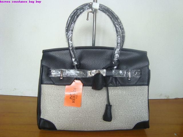 replica hermes constance bag