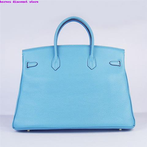 discount hermes bag